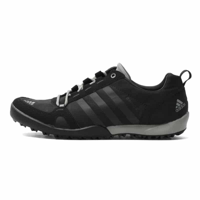 100% original nueva 2015 adidas hombres zapatos al libre aire libre al g61604 / g97028 f823cb