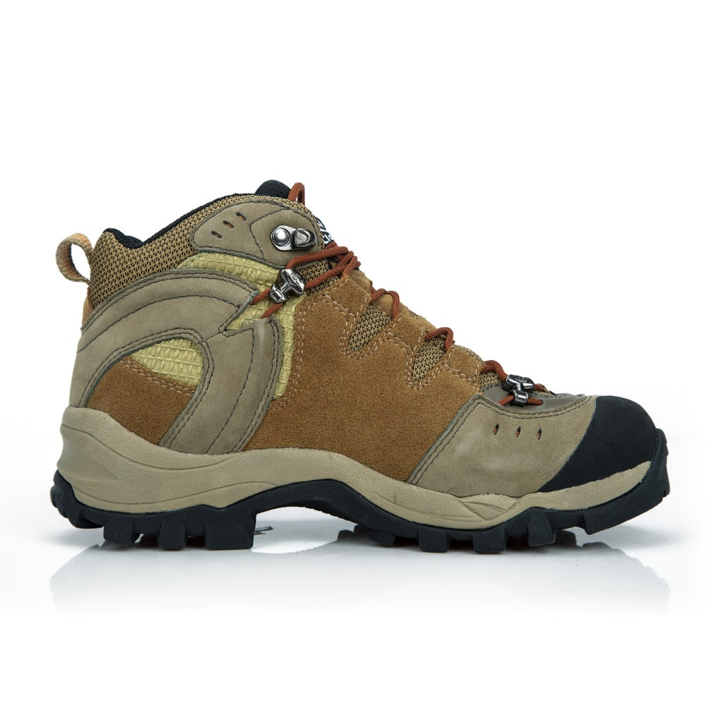 2015 clorts free shipping new hiking boots outdoor shoes