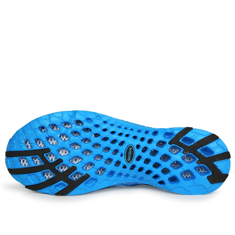 Mens Mesh Shoes Casual