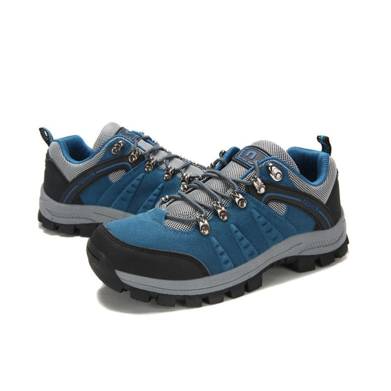What Size Climbing Shoes Should I Buy