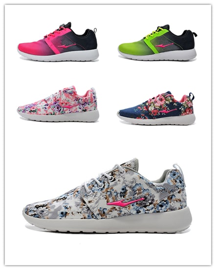 Men S Fashion Sneaker From France