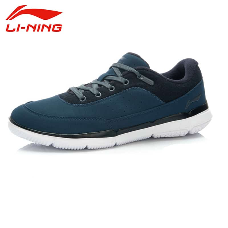 Discount Best Deals Walking Shoes Sale: Save Up to 60% Off! Shop unatleimag.tk's huge selection of Discount Best Deals Walking Shoes - Over styles available. FREE Shipping & Exchanges, and a % price guarantee!