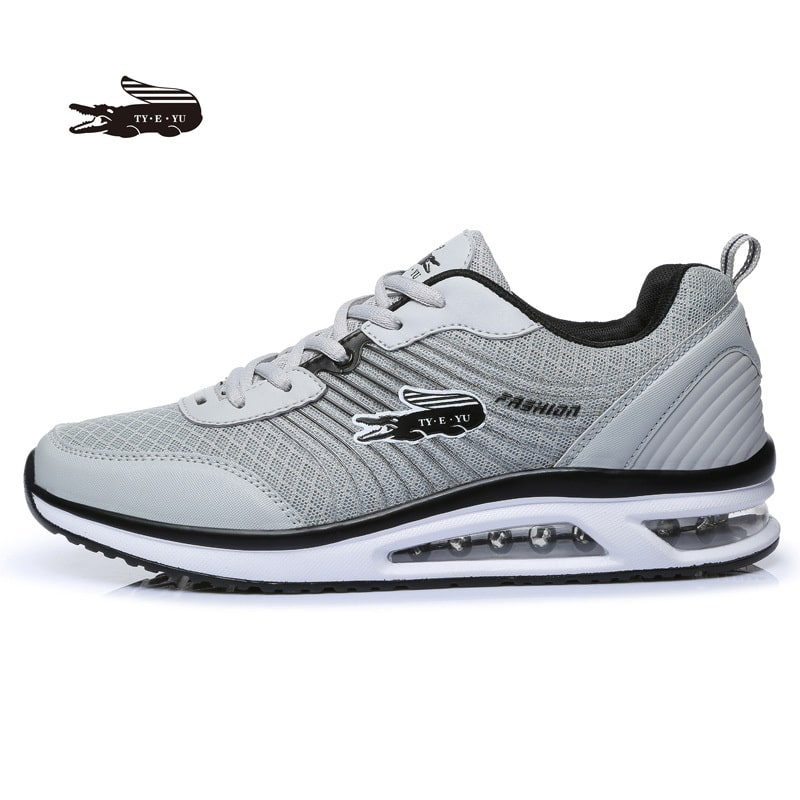 best shoe for walking and running 28 images best
