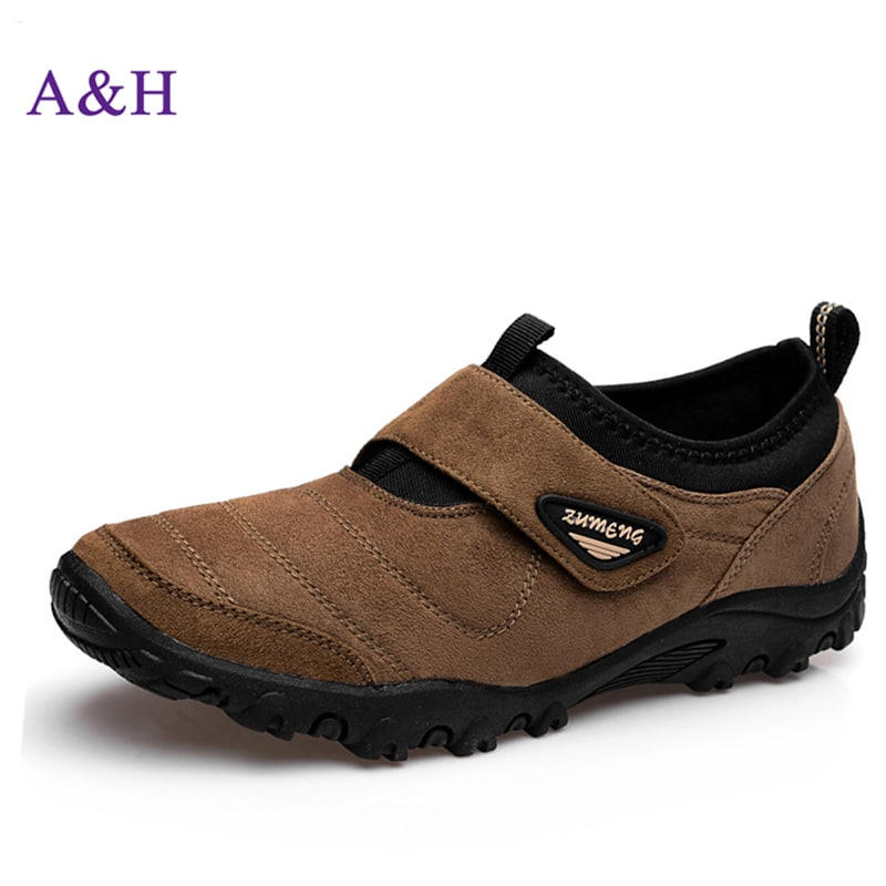 new fashion hiking shoes outdoor sports shoes casual