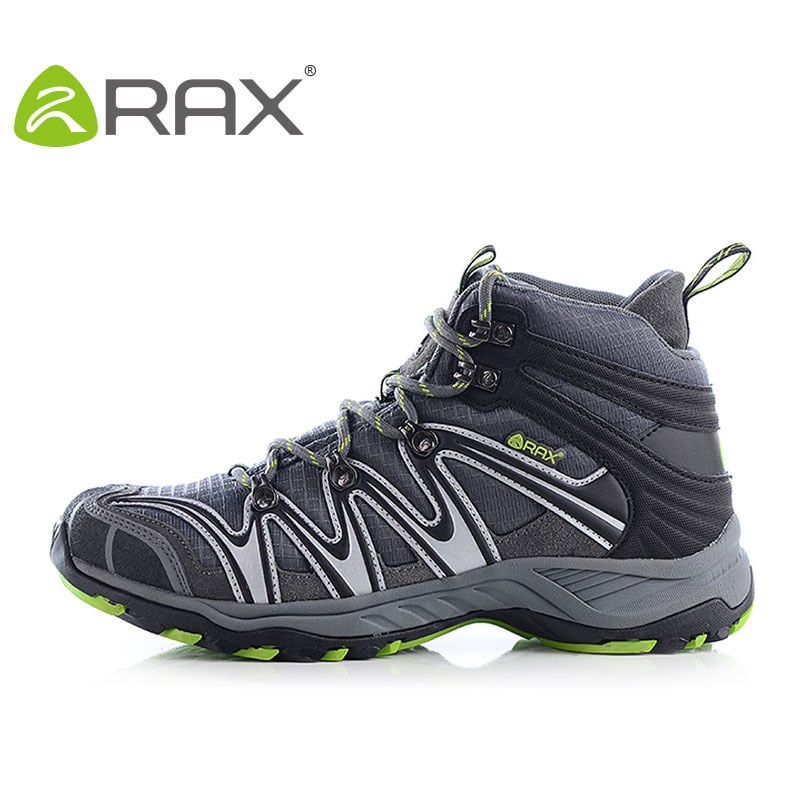 comfortable safe step how hiking comforter for to and image fix shoes boots steps titled