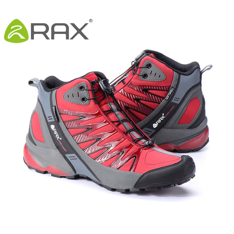 are running shoes slip resistant