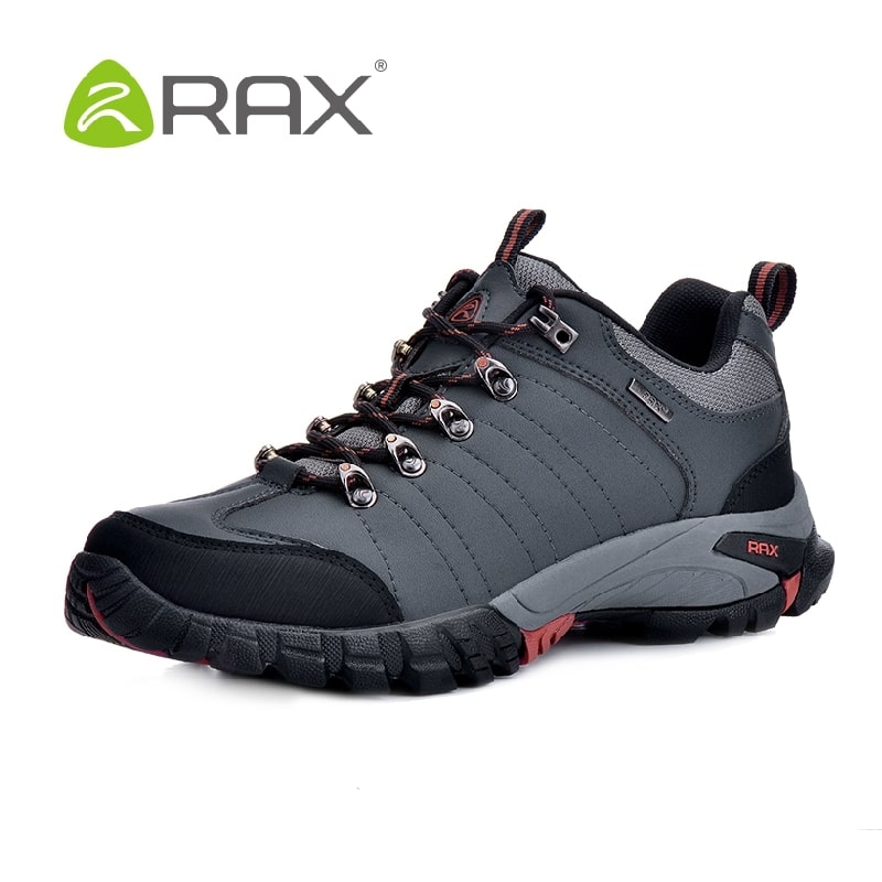 What Size To Wear For Climbing Shoes
