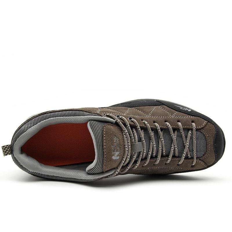 Best Trekking Shoes Under