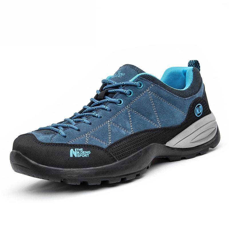 Top Trekking Shoes